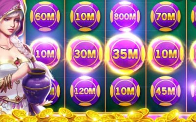 Cell Phone Casinos and Mobile Gambling