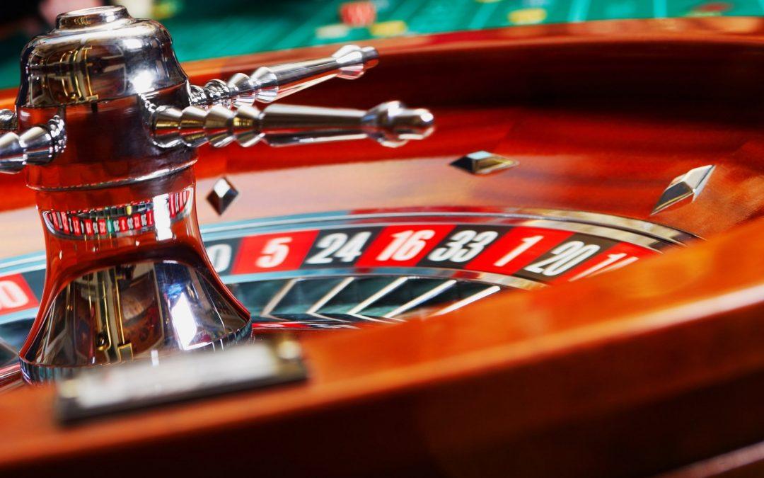 Icelandic Online Casino Reviews