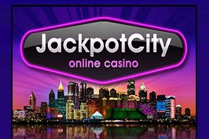 online casino city.com
