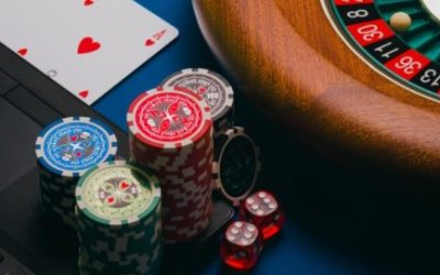 History of iGaming – Knowledge to Get an Online Gambling Job